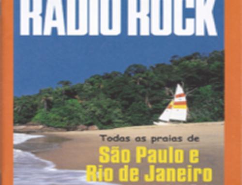 Guia Verão Rádio Rock