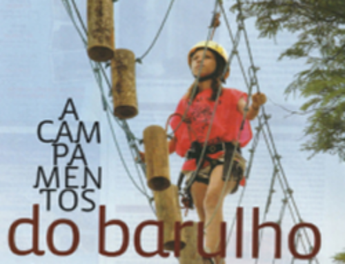 Revista Viagem & Turismo